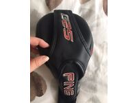 PING G25 GOLF HEAD COVER