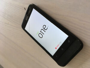 HTC phone 75.00 or best offer:)
