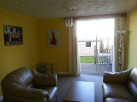 2 Bedroom House to rent in Bo'ness