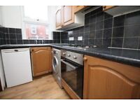 3 Bed - Back to Back - End Terrace - DSS ACCEPTED WITH GTOR