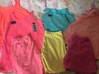Girls bundle