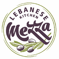 Mezza Lebanese Kitchen Team Member