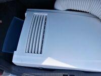 Air conditioning 9000btu