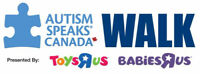 Autism Speaks Canada Walk – Edmonton Event Volunteers NEEDED!!