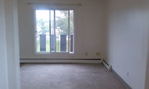 Free Rent / Low Damage Deposit - NAIT Large Bachelor Suite with