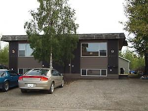 Bright & Spacious 2 Bedroom Unit w Utilities Included