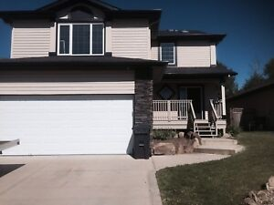 $20,000 PRICE REDUCED