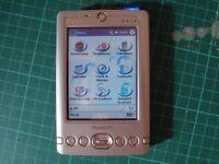 Dell Axim X30 PDA