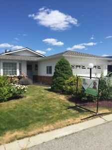 Red Wing Resorts House for Sale