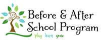 Before & After School childcare in Paradise