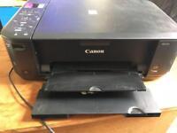 Canon Printer MG4250