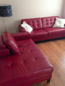 1 Furnished Bedroom Weyburn-  Available Immediately