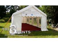 MARQUEE HIRE | 15% OFF NOW | SUMMER OFFER