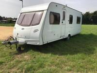 Lunar Solaris Limited edition Year – 2006 Motor Movers