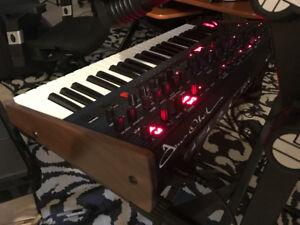 Dave Smith OB-6 Synth