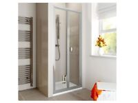 700mm shower enclosure