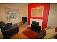 Excellent three bedroom house off the lisburn road