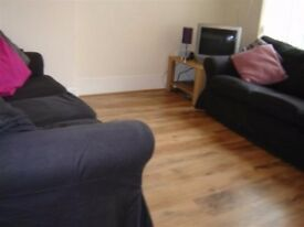 6 bedroom house share, Smithdown Road, Wavertree, L15 3JL