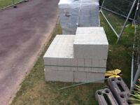 celcon 7 buidling blocks