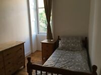 Room available in Polwarth Crescent