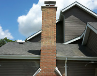 CERTIFIED MASON AND CHIMNEY SPECIALIST