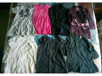 Girl dresses bundle