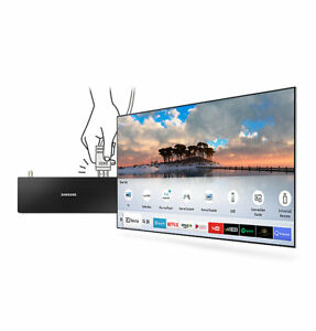 "BRAND new Samsung 2017 MODEL 55"" & 65""4K,UHD HDR,WIFI,Smart led"
