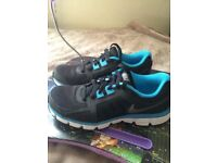Very good condition Nike men's trainers