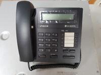 NORTEL LIP-7008D OFFICE PHONE