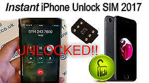 Unlock your iPhone now (on the spot unlock)