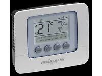 Horstmann C-Stat 17-B Programmable Thermostat