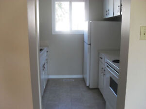 Townhouse in Carlisle - 3 Bedroom Townhome for Rent