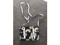 River Island Cross Body Bag - Used once