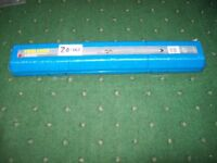 BRAND NEW 1/2 DRIVE TORQUE WRENCH