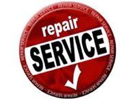 Fridge Freezer // Washing machine // Cooker Oven // SALE REPAIR