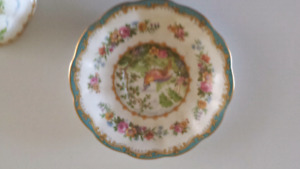 China cup and saucer for sale