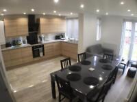 Double room en-suite in Chelmsford broomfield road