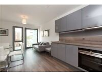 LUXURY 1 BED DALSTON CURVE ASHWIN STREET E8 HACKNEY KINGSLAND HOXTON HAGGERSTON ESSEX ROAD