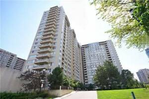 2 Plus Den Condo In The Heart Of Mississauga Downtown Square One