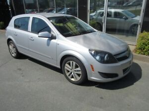 2008 Saturn Astra AUTO WITH AN AMZING 75K