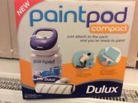 Dulux PaintPod Compact
