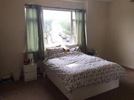 Seven Dials Double Bedroom for rent