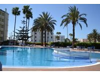 adults only hotel accomodation for sale gran canaria
