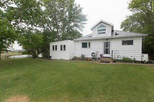 2 Bedroom home for sale in Alice Beach