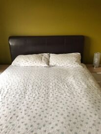 1 BEDROOM FLAT FOR RENT ON STAINES UPON THAMES