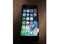 iPhone 5S 16GB EE,VIRGIN 16GB GREY ACCESSORIES SHOP WARRANTIED