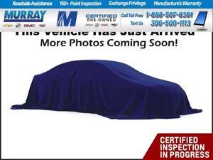 2014 Chevrolet Equinox -