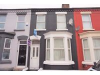 Modern mid-terraced 4 bedroom house. All bills included including wifi.