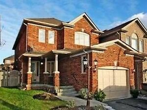Detached Family Home Nestled In High Demand Area Of Whitby