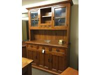 Dresser * free furniture delivery*